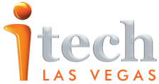 Itech Las Vegas Events
